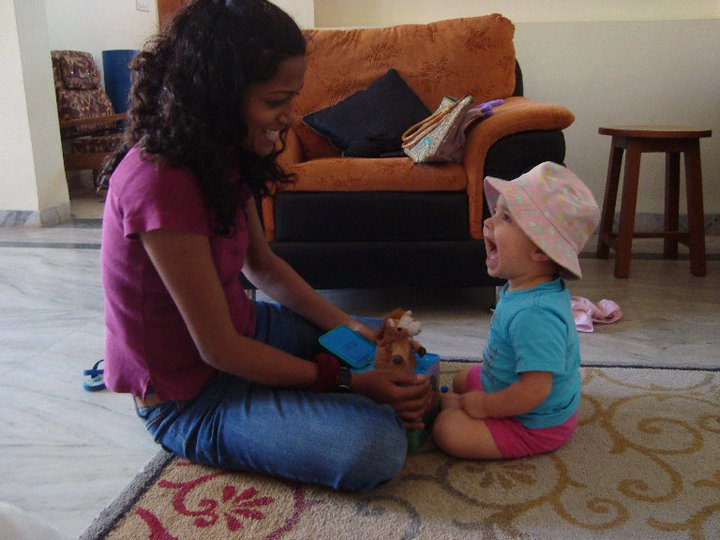 Empathy blog2
